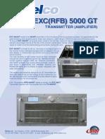 EXC5000 ing_CORRETTO.pdf