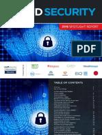 Cloud Security Report 4.7