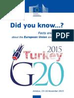 Eu g20 Brochure En