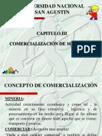Comercalización Cap. III.pdf