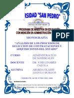MONOGRAFÍA GLADIS.doc