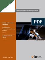 Manual Asignatura(Temas)