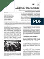 NOTA TECNICA NTP 815 AMIANTO.pdf