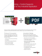 REDLION - Protocol Connect (2)