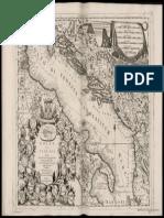 Atlante Veneto Nel Quale Si Contiene La Descrittione Geografica