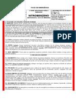 nitrobenzeno_onu1662