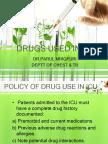 drugs_used_in_icu1_by_dr_parul.pdf