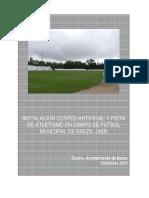 1.PROYECTO CESPED ARTIFICIAL Y PISTA ATLETISMO.pdf