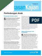 A7_-_B_Ringkasan_Kajian_Perlindungan.pdf