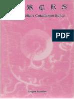 Jorge Luis Borges - Yolları Çatallanan Bahçe[CS].pdf