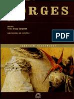Jorge Luis Borges - Şifre[CS].pdf
