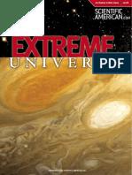 SciAm Online 2005-24 Extreme Universe.pdf