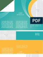 Printable Brochure06