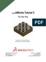 EDU_TicTacToe_Project_ENG.pdf