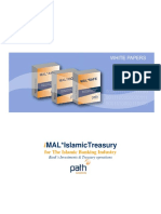Islamic Treasury IMAL