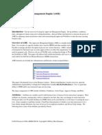 AME Practices.pdf