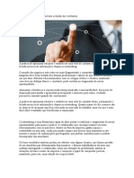 Networking – Fortalecendo a Rede de Contatos.docx