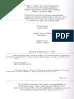 Mendes_Edleise_-_Aprender_a_ser_e_a_vive (Seminário 1).pdf