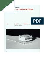 Weekend House_A.frey & a.L.kocher_sf