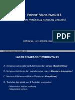 PRINSIP-MANAGEMENT-K3-KEADAAN-DARURAT.pdf