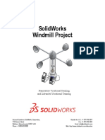EDU Windmill Project 2015 ENG