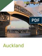Guía del expatriado. Auckland (en francés)