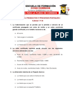 TEST DE REPASO CCOO.pdf
