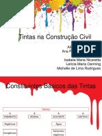 Grupo_2_Tintas.pdf