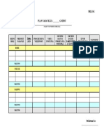 Primjer_plan_nabavki_bs.pdf