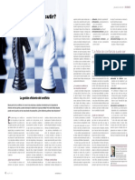 Articulo Body Life Obligados discutir nov14.pdf