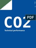 Technical Performance 9