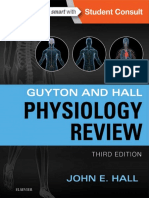 Guyton & Hall Physiology Review 3rd ed(1).pdf