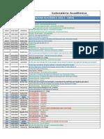 CALENDARIO 2016.1.pdf