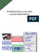 Monitoring Interfacing Ver Gb 151021_off