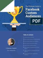 Panduan Facebook-Ads-Custom-Audiences-Guide.pdf