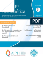 Revista Ph 5
