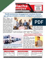 Kallacha Oromiyaa Bara 24 Lakk  26