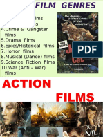 0_cinema2.pptx