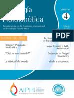 Revista Ph 4