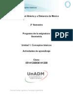 Actividades de Aprendizaje U1 (2)