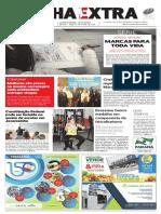 Folha Extra 1746