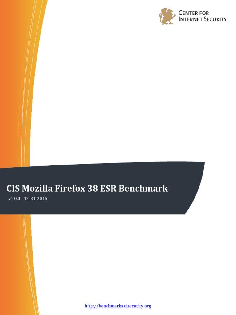 Mozilla Firefox 45 Esr Download