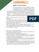 English New Pattern.pdf
