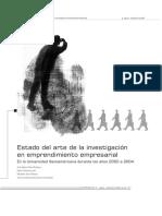 Estado de arteEmprendimiento empresarial.pdf