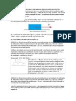 EXERICIO 2 EI DE NEWTON.pdf