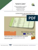 1104_RGRC_Longueur de Routes Par Arrondissement
