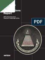 rp_DBIR_2016_Report_en_xg.pdf