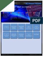 MEF On The GO 1.0.120617V2.pdf