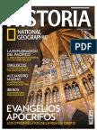 Historia NatGeo - Dic2014