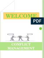 Conflictmanagement 150222230829 Conversion Gate01